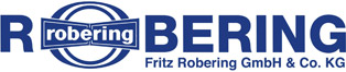 Fritz Robering GmbH & Co KG